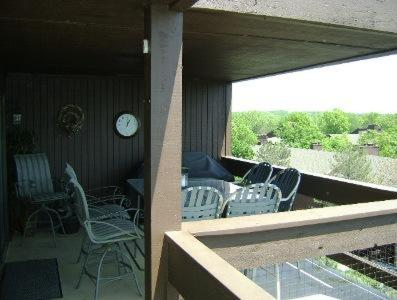 Al Elam Vacation Rental Baydy Peak Road Osage Beach Photo