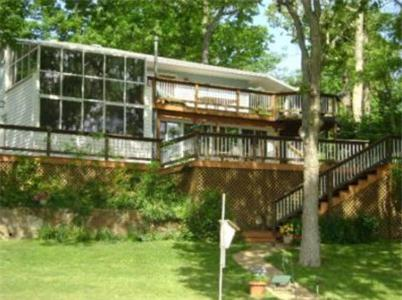 Al Elam Vacation Rental Jill Road Lake Ozark Photo