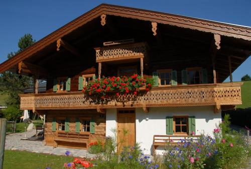 reservation Bad H�ring lodging Ferienhaus Kramerl