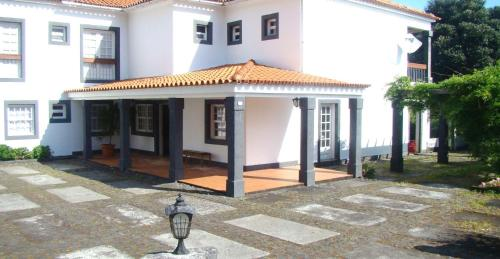 reservation S�o Roque do Pico lodging Montanha