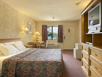 Days Inn - Duarte Photo