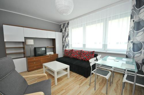 Apartament Sztormowa 7 Photo
