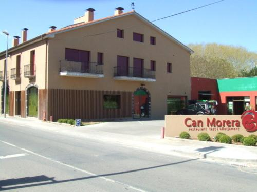Picture of Can Morera