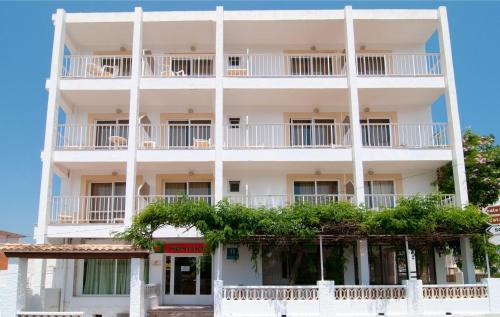 Picture of Hostal Montesol