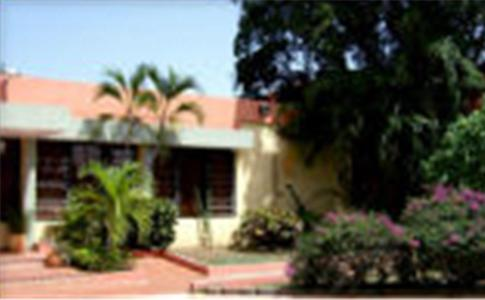 Hotel Molino Inn - Guayama Photo