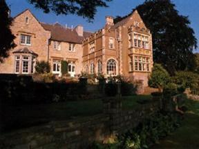 Egerton Grey Country House Hotel Photo