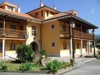 Picture of Apartahotel Rural La Hortona