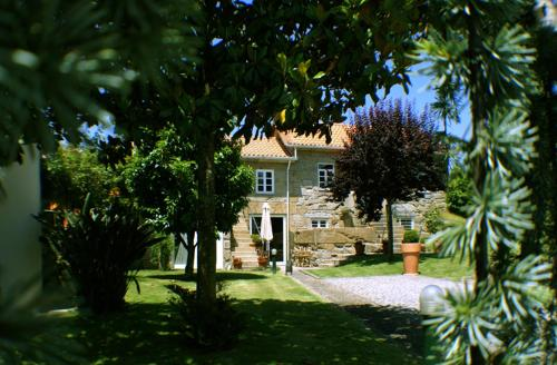 Quinta do Bacelo Photo