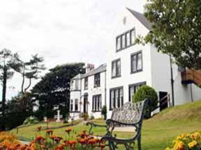 Dunskey Guest House Photo