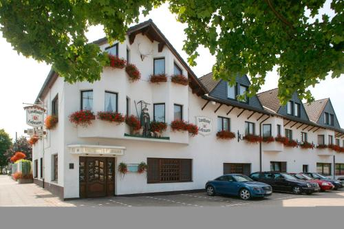 Landhotel Lohmann Photo