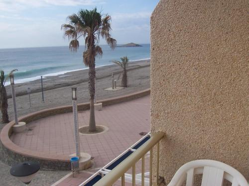 Picture of Hostal Miramar Playa