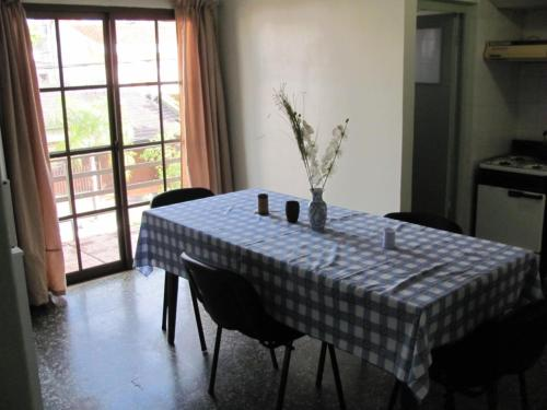Apartment For Daily Rent Economico Photo