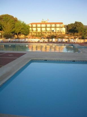 Picture of Hotel Rural El Cortijo