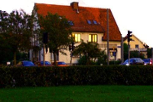 Sankt Sigfrid Bed & Breakfast Photo