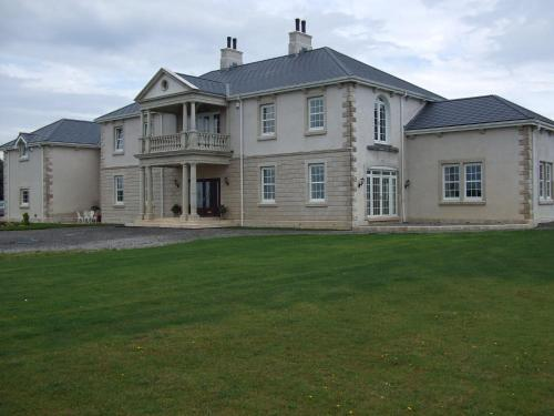 Corner House Bed And Breakfast Whitehaven