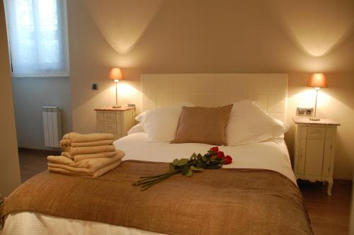 Picture of Montseny Suites & Apartments