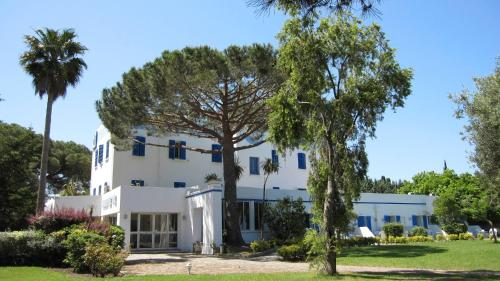 Hotels Saint Florent