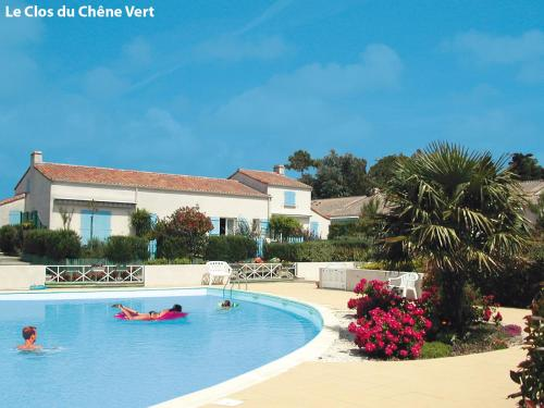 Hotels Saint Jean de Monts