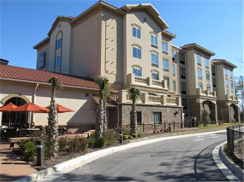 Best Western PLUS Westgate Inn and Suites Photo