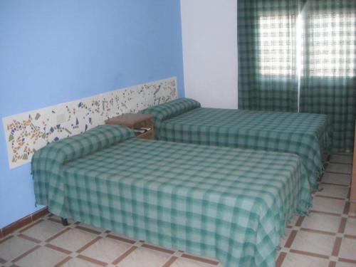 Picture of Hostal Los Claveles