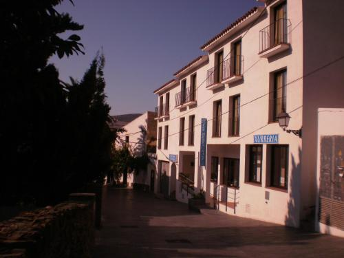 Picture of Hotel Can Pepín