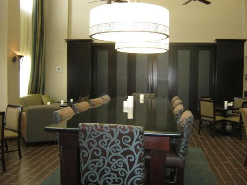 Hampton Inn & Suites Amarillo West Photo