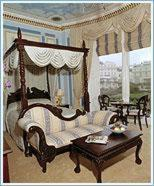 Royal Pavillion Townhouse Hotel in Brighton, East Sussex, South East England