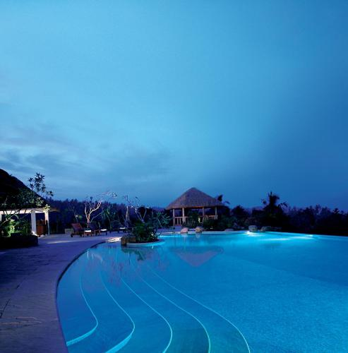 Vivanta by Taj Kovalam Photo