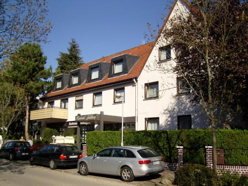Kur Hotel-Feldberg Photo