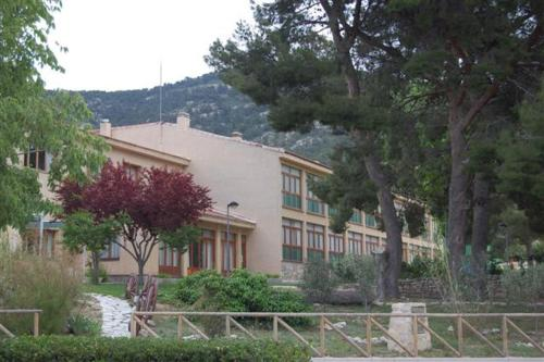 Picture of Hotel Xorret del Cati