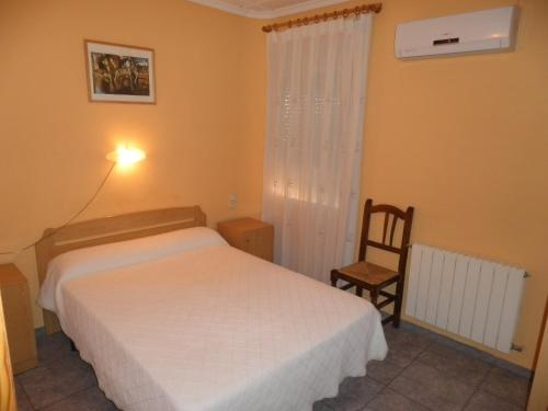 Picture of Hostal Alba
