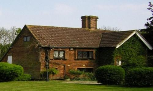 Oldlands Farmhouse Bed and Breakfast Photo