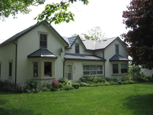 Angel House Bed and Breakfast Photo