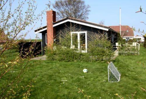 Buevænget 10 Holiday House Photo