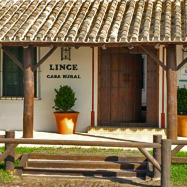 Picture of Lince Casa Rural