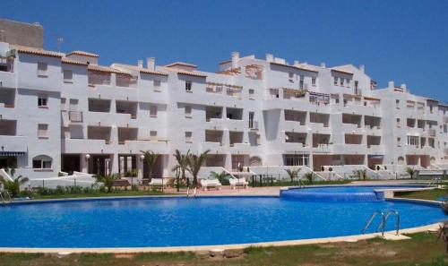 Picture of Apartamentos Marinesco