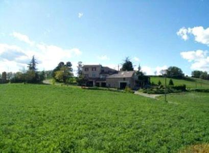Hotels Forcalquier