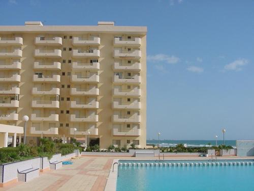 Picture of Apartamentos Ágata