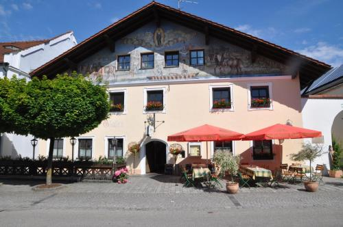 Gasthaus Glaser Photo