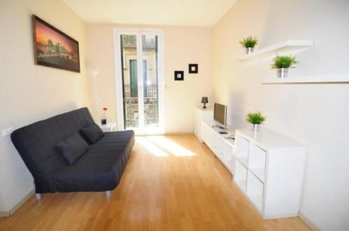 Picture of Apartment Gracia Gaudi A