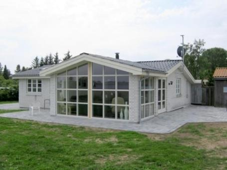 Borgns 12 Holiday House Photo