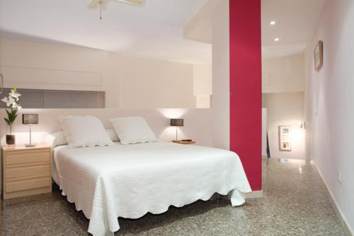 Picture of Rent a Flat in Barcelona Poble Sec