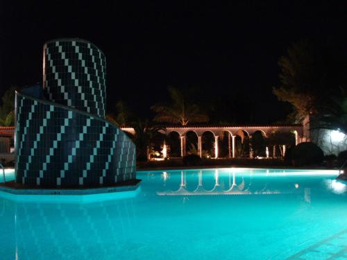 Foto de Princess Garden Resort