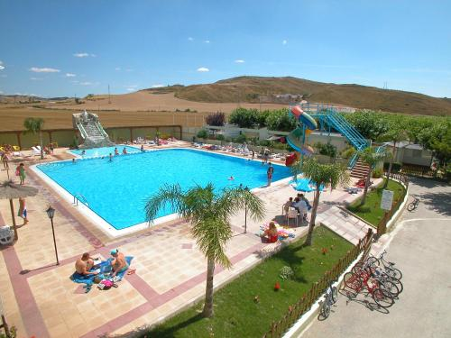 Picture of Camping El Molino