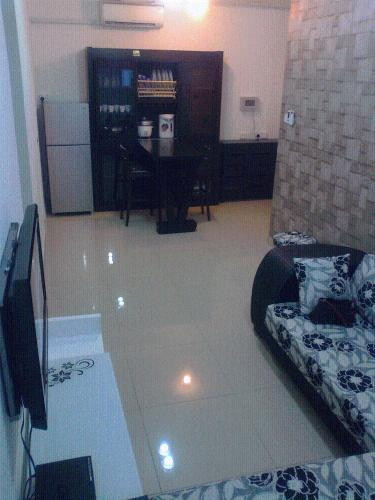 Cyber City 2 Serviced Apartment Photo