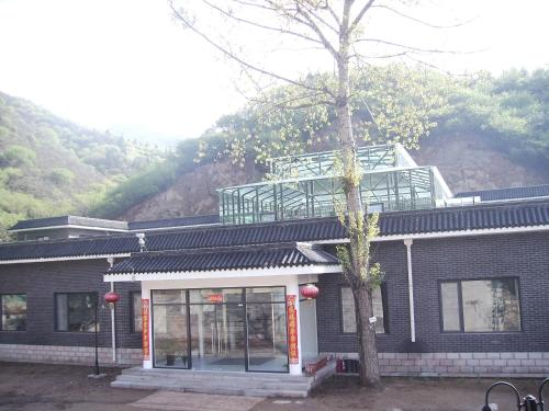 Beijing Badaling Qinglongquan Leisure Resort Photo