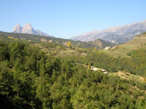 Picture of Ca L'Agustinet
