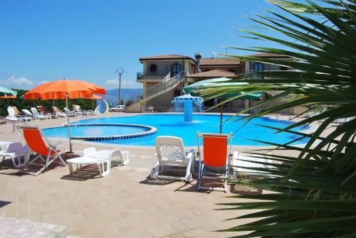 Hotel Villaggio Gran Duca Photo