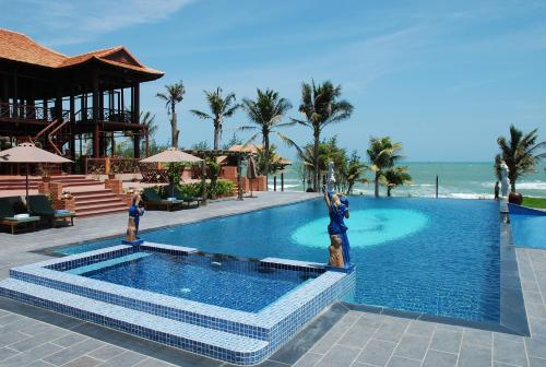 cheap hotels Phan Thiet