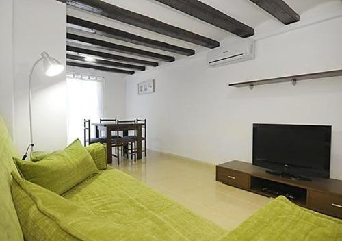 Picture of Suites Barcelona Ara367